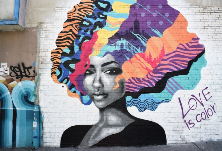 Art & Creativity